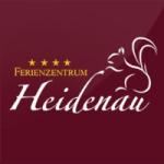 Ferienzentrum Heidenau